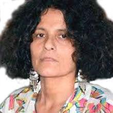 Elena Corvalán