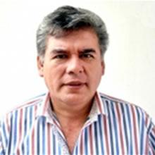 Néstor Gauna