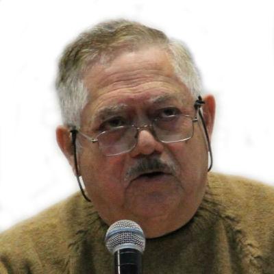 Lic. Héctor Eduardo Rodríguez