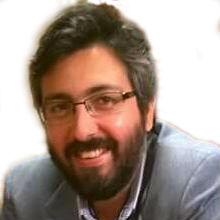 Nicolás Escandar