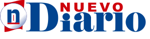 Nueva Página web del diario chiquito de Salta