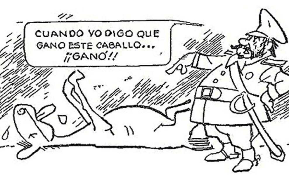 Es que las prácticas políticas en Salta retrocedieron a los años anteriores a la aplicación de la Ley Sáenz Peña.