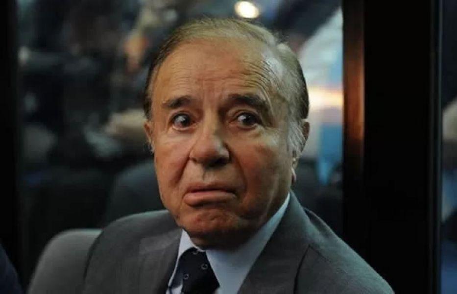 """El máximo tribunal se expedirá sobre la """"cuestión de fondo"""" en el caso Menem, si confirma la impugnación antes de las elecciones de octubre."""
