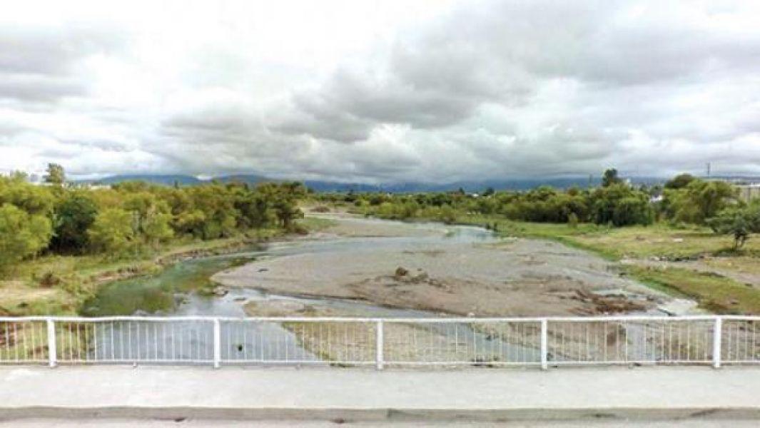 12541-la-justicia-ordeno-al-pep-y-al-municipio-mejorar-el-ambiente-en-el-rio-arenales