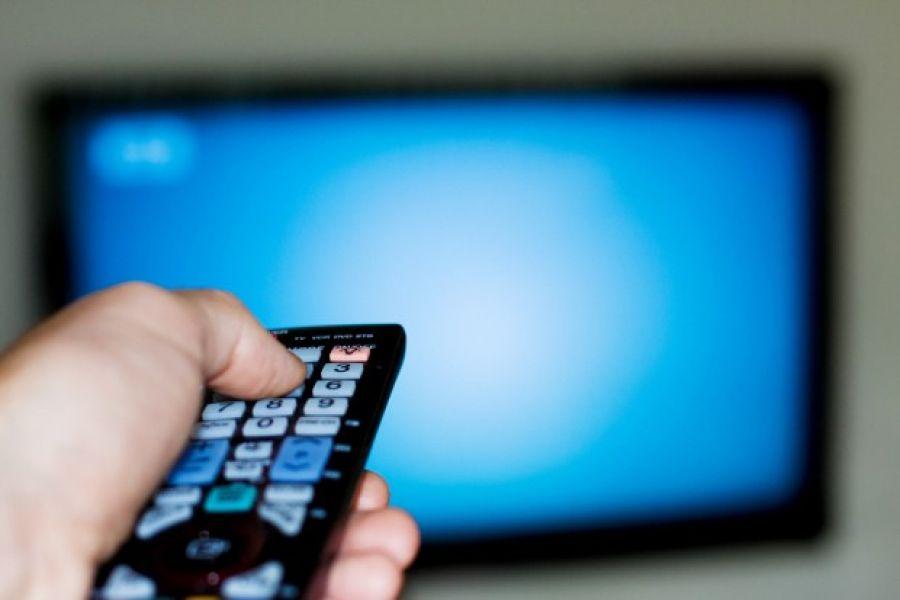 La campaña en medios audiovisuales se desarrollará durante los 25 días previos al acto electoral del 22 de octubre.