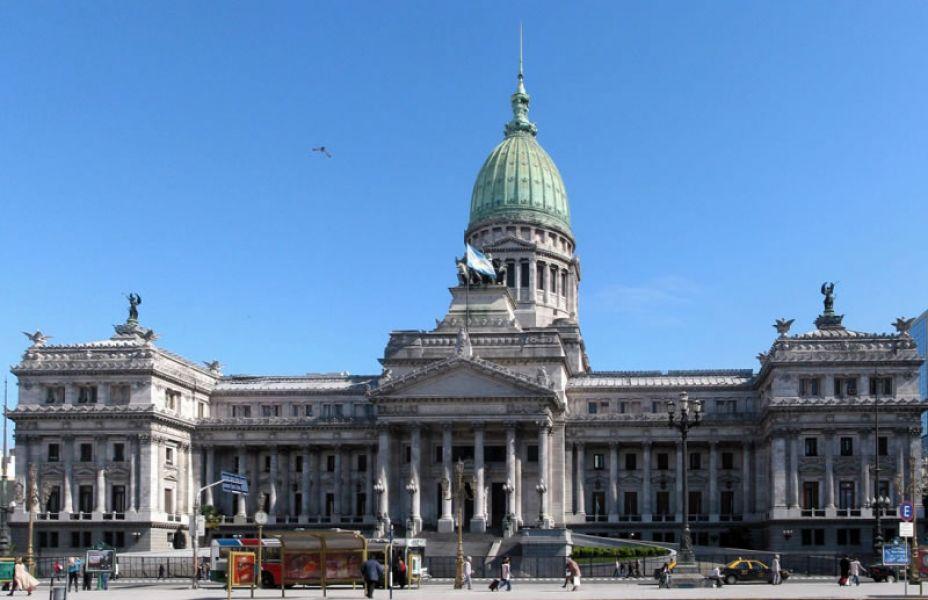 Argentina tiene una ley para la transparencia y la autoridad de aplicación es la Agencia de Acceso a la Información Pública.