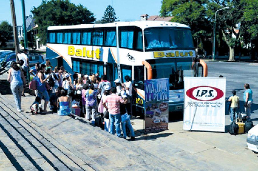 14135-turismo-social-del-ips-amplia-sus-destinos-a-bariloche-y-mendoza