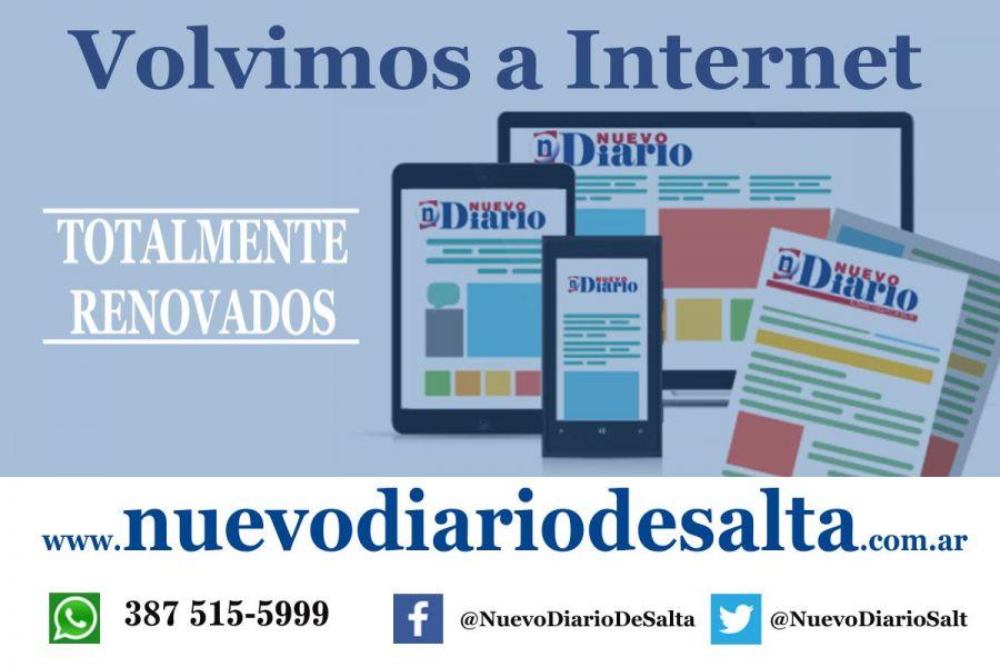 Página web adaptable a todos los dispositivos con acceso a internet