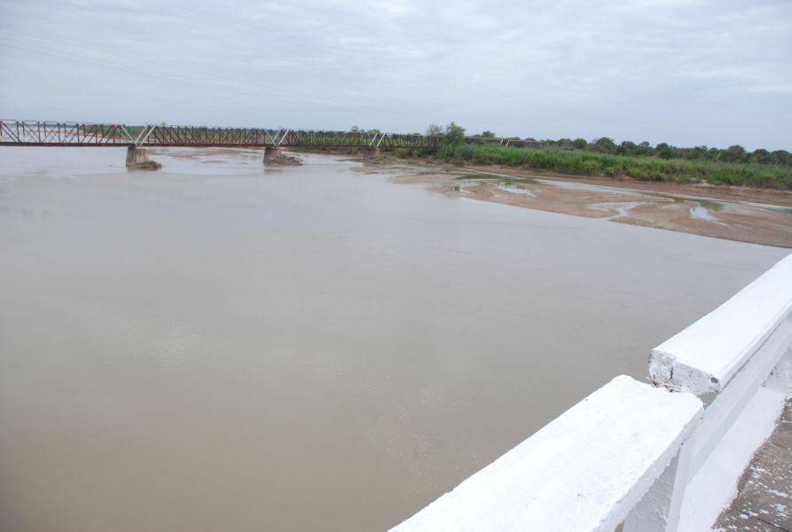 La concreción del Plan Maestro del Río Bermejo involucra a una extensa zona de países del Mercosur, con beneficios directos e indirectos.