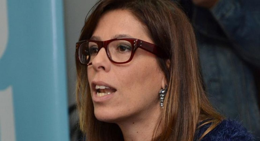 La solicitud de la titular de la OA será evaluada por el juez Ercolini