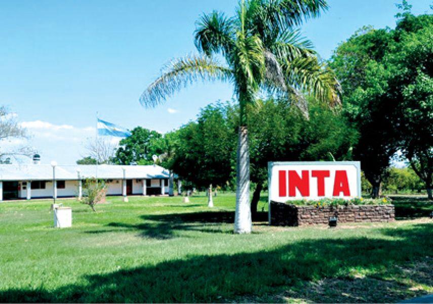 Preocupación de trabajadores generada a partir del informe del Ministerio de Modernización sobre el INTA.