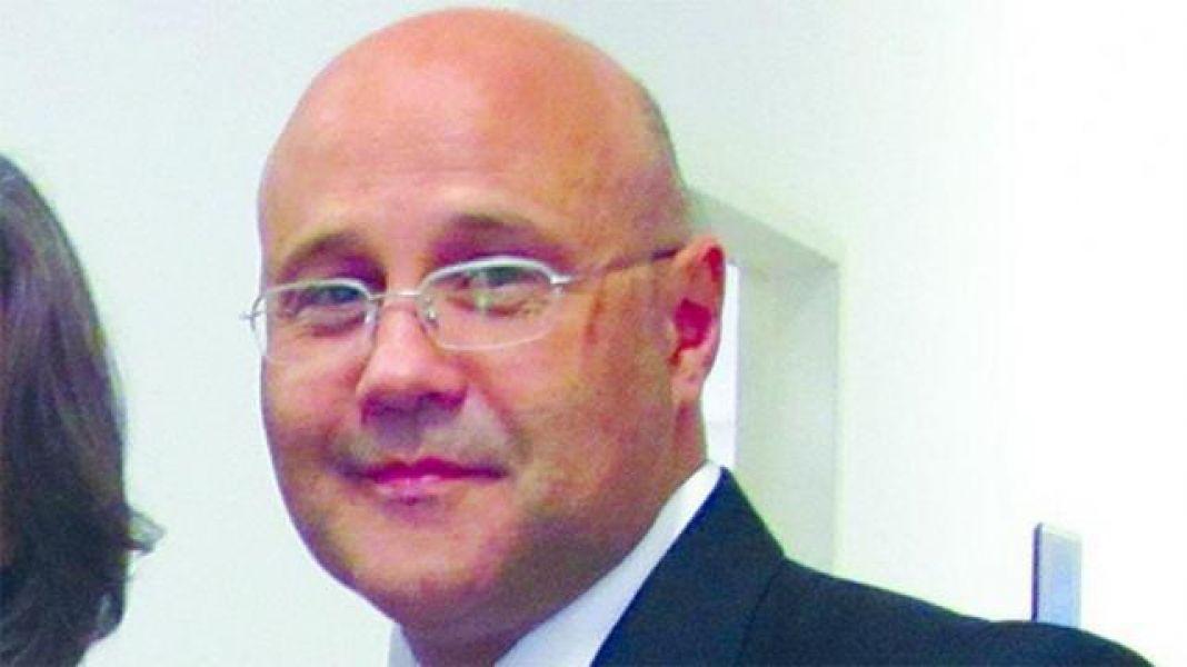 El juez Federico Diez acusado de violencia de género, quedó a un paso de ser suspendido o destituido por el jury de enjuiciamiento.