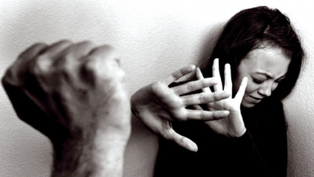 Un sujeto en Orán fue detenido y liberado luego de intentar dos veces agredir a su ex concubina.
