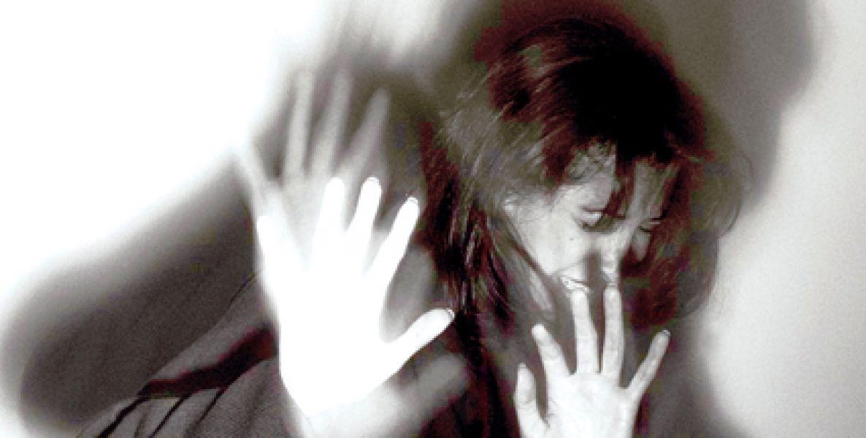 El detenido acusado de hechos de violencia de género llegara a juicio.