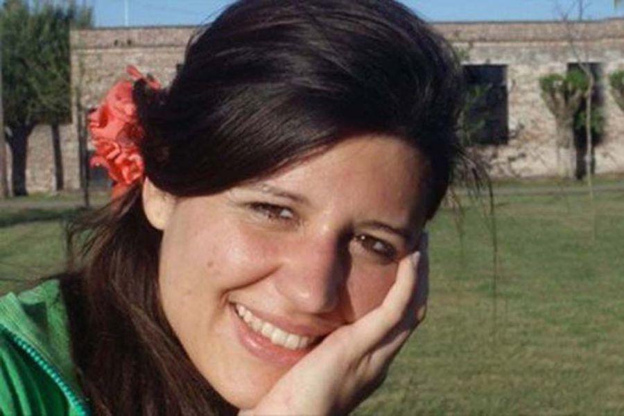 La aparición de los restos en un lugar cerca de Tilcara reavivivó el caso de la desaparición de María Cash.