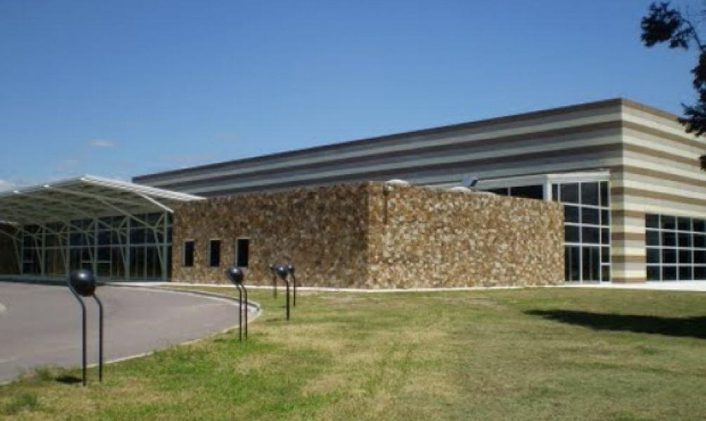 El acto se llevará a cabo en el Centro de Convenciones de Limache.