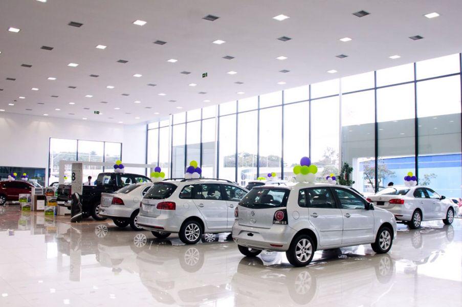 Dos empresas automotrices de plan de ahorro deberán resarcir a la jubilada perjudicada por un contrato malogrado.