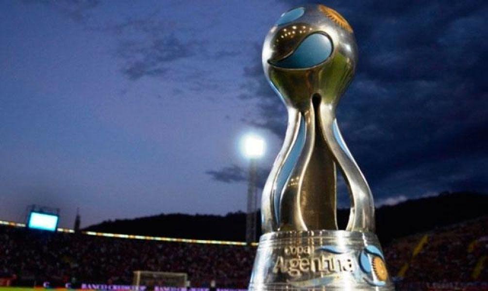 Para la Asociación del Fútbol Argentino, el duelo entre River Plate y Central Norte se disputará en Santa Fe.
