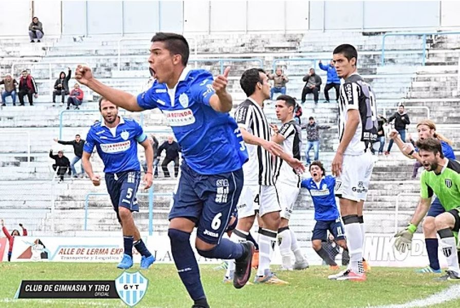 Álvaro Cazula con ganas de emigrar. Foto: GyT oficial.