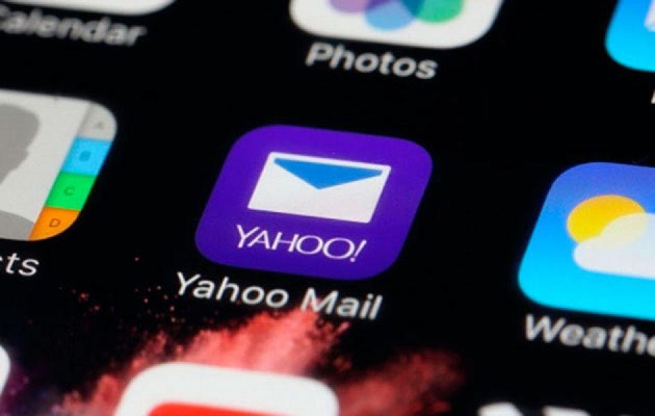 Los hackers accedieron al contenido de al menos 30 millones de cuentas como parte de una campaña de spam.