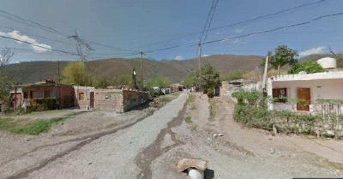 Villa Floresta, una de las barriadas conformada por asentamientos, más pobres de la ciudad.