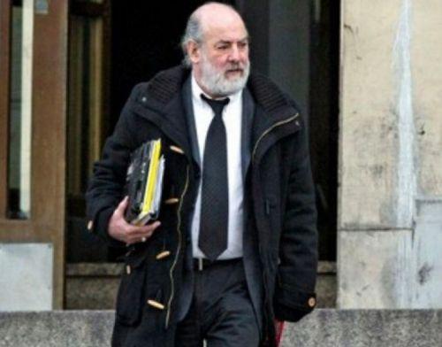Claudio Bonadio aseguró que en su Juzgado no hay demora en las investigaciones.