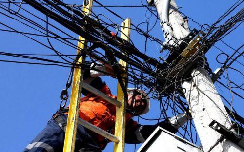 Por reiteradas bajas de tensión ordenan a Edesa proceda a reparar adecuadamente un electrodoméstico en un plazo de 10 días.