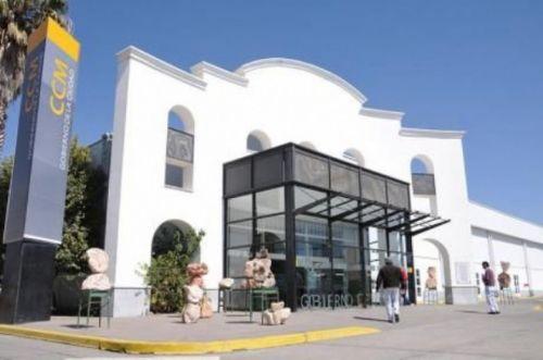 Los gremios municipales se reunirán en el Centro Cívico Municipal.