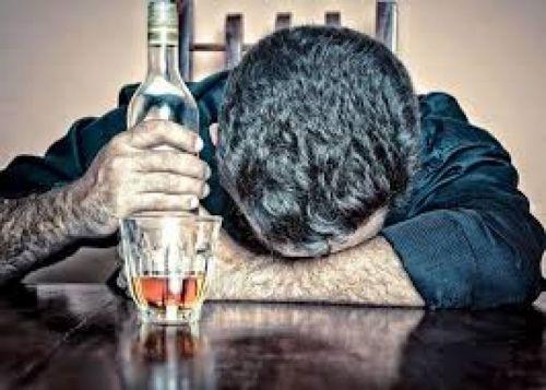 La modalidad de la ladrona era dormir a sus víctimas con pastillas.