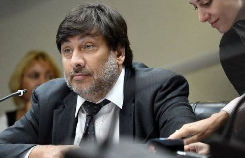 El Consejo de la Magistratura suspendió e inició juicio político al camarista federal Eduardo Freiler.