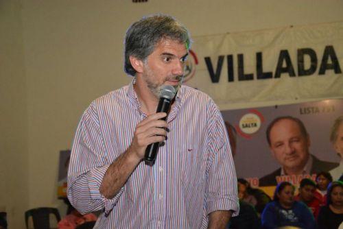 Rodrigo Monzo