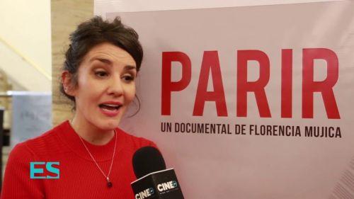 La directora Florencia Mujica viene a Salta para presentar su documental que se exhibirá el sábado 23 de setiembre.