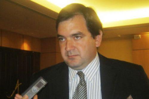 Fiscal Pablo Cabot, de la UGAP de Tartagal.