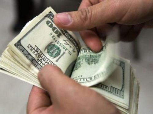 Luego de denunciar el robo, la víctima deberá demostrar la procedencia de los 120 mil dólares.