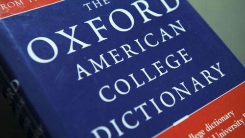 """""""Post-Verdad"""", término elegido como palabra del año 2016, por el Diccionario Oxford"""