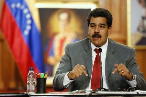 Nicolás Maduro juzgó nula la suspensión de Venezuela del Mercosur