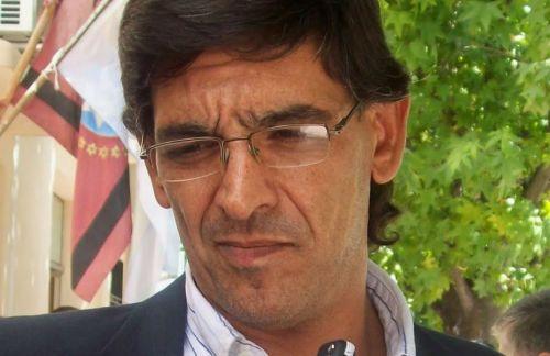 Francisco Marinaro Rodó dio sus explicaciones sobre el chico wichi que murió mientras viajaba al hospital de Tartagal.
