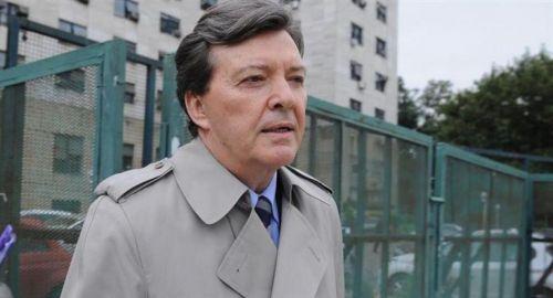 César Milani, ex jefe del Ejército Argentino, deberá responder por delitos de lesa humanidad.