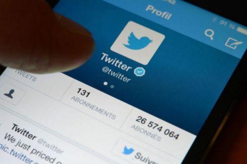 Twitter actuará contra estas cuentas solo cuando se compruebe que el usuario tiene comportamientos abusivos.