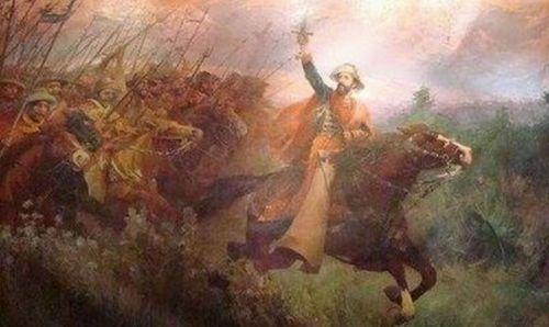 Declaración de la Academia Güemesiana sobre la Batalla del Valle de Lerma corrige otros artículos publicados con errores.