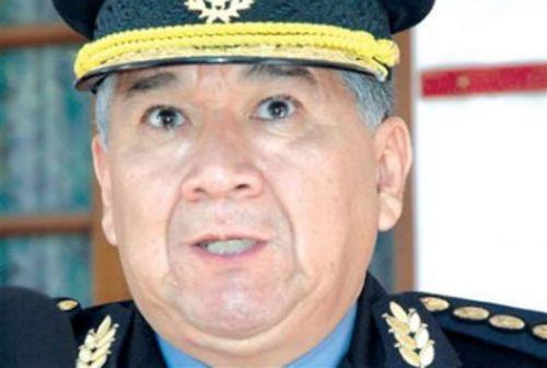 Un fiscal pidió promover acción penal con el entonces jefe de la Policía, Hugo Liendro y el juez hizo lugar.