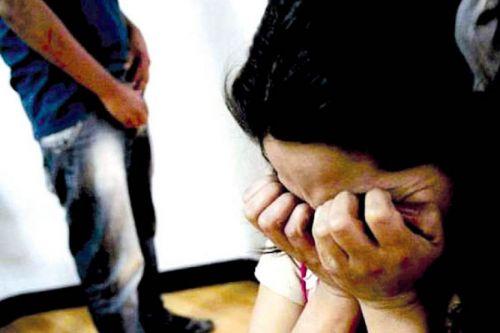 Los abusos fueron cometidos por un tío biológico que sería funcionario policial en actividad.