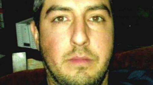 Rodrigo Ríos estaba desaparecido desde el 29 de marzo, luego de cobrar una indemnización.