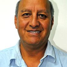 José Acho