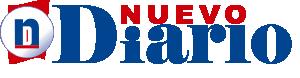 Logo nuevo Diario de Salta