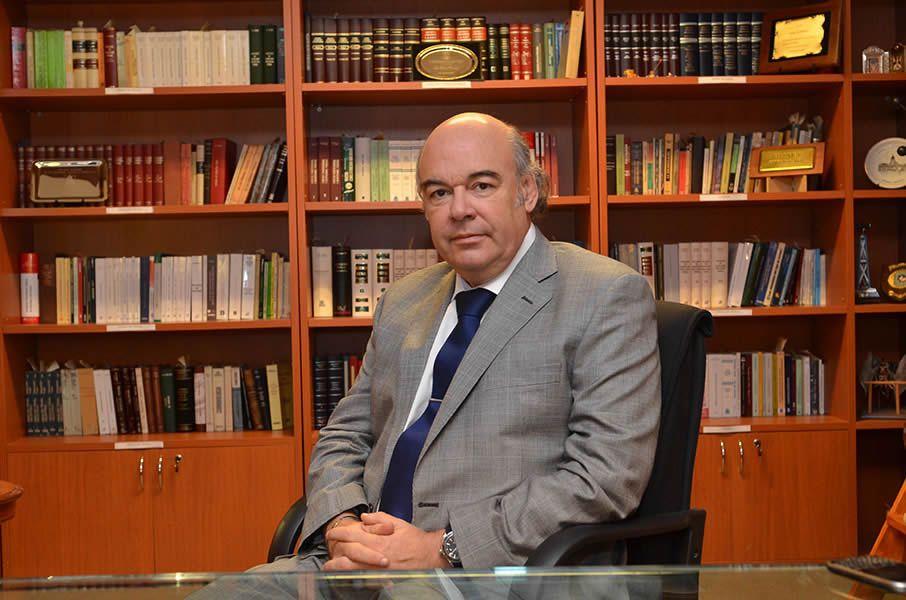 Doctor Abel Cornejo
