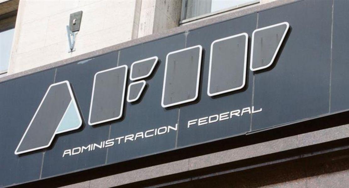"""Desde hoy los monotributistas de la categoría """"E"""" deberán emitir factura electrónica, según lo resolvió la AFIP"""