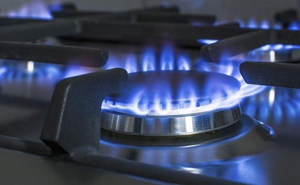 Ahora, solo queda vigente el incremento del34% promedio del gas desde octubre y una segunda cuota de hasta 15% en enero.