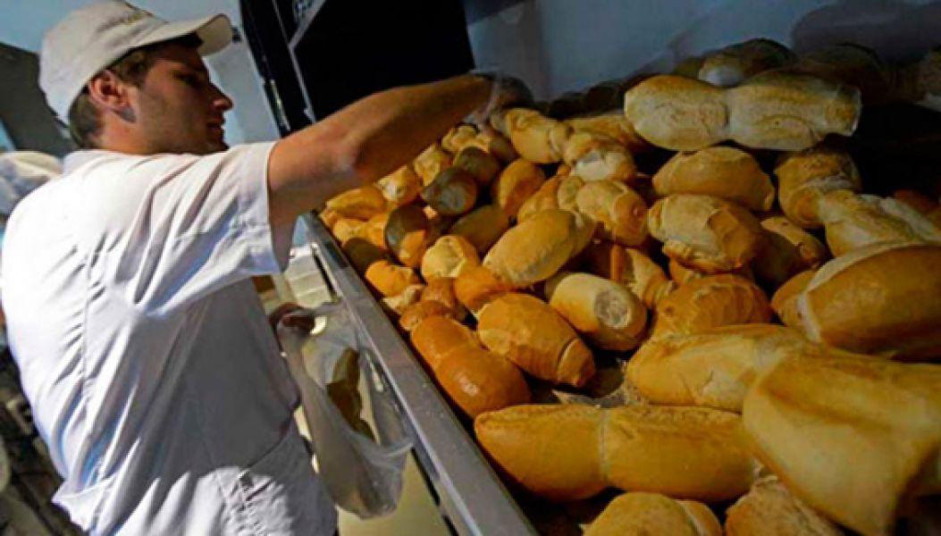 Desde el sector de panaderos anunciaron que la semana entrante el incremento en el pan sería de un 10%, El cuarto aumento se registró en septiembre.