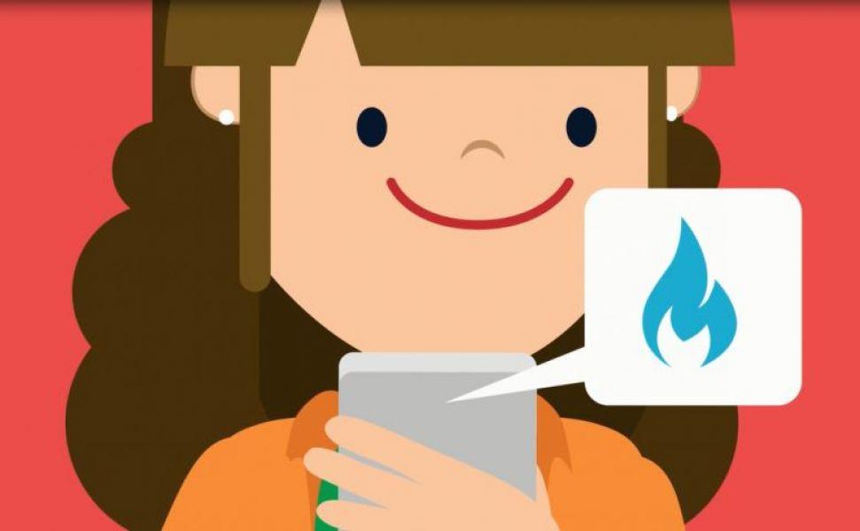 La nueva aplicación para consultar sobre pagos, consumo y facturas de Gasnor se encuentra disponible en App Store.